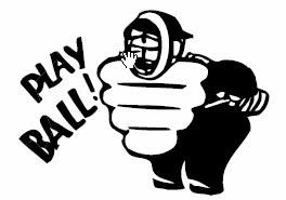 umpire-play-ball